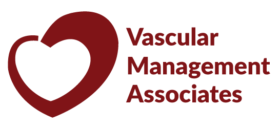 VMA Care - Vascular Management Associates
